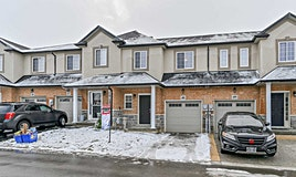 48-9 Hampton Brook Way, Hamilton, ON, L0R 1W0
