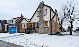 884 Concession Street, Hamilton, ON, L8V 1E6