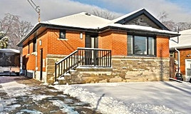 328 East 42nd Street, Hamilton, ON, L8T 3A7