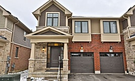 35-1890 E Rymal Road, Hamilton, ON, L0R 1P0