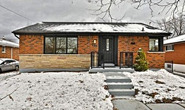 204 Fernwood Crescent, Hamilton, ON, L8T 3L4