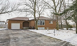 17 Hendershot Road, Hamilton, ON, L0R 1P0