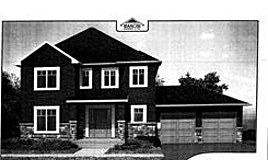 Lot 9 Mccrae Crescent, Kawartha Lakes, ON, K0M 2T0