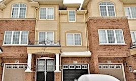 17 Dorchester Terrace, Hamilton, ON, L8J 0G4