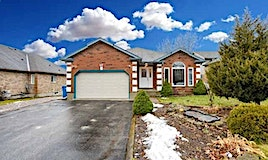 26 Mclachlan Place, Guelph, ON, N1H 8K4