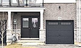 Lot 21-150 Springvalley Crescent, Hamilton, ON, L9C 0B4