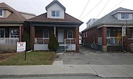 148 N Leinster Avenue, Hamilton, ON, L8L 6X9