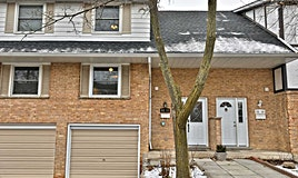 33-85 Albright Road, Hamilton, ON, L6K 6H1