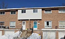 #3-851 N Stone Church Road, Hamilton, ON, L8W 1R8