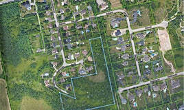 26 Marshboro Avenue, Hamilton, ON, L9H 5E1