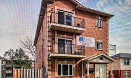 334 N King Street, Waterloo, ON, N2J 2Z2