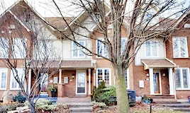 65 Sunvale Place, Hamilton, ON, L8E 4Z6