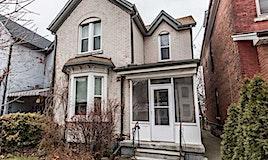 164 Mary Street, Hamilton, ON, L8L 4V8