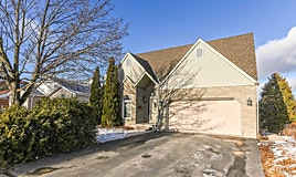 26 Pinnacle Crescent, Guelph, ON, N1K 1P4
