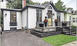 159 Bruton Street, Port Hope, ON, L1A 1V6
