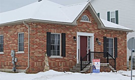 860 Smith Road, Cobourg, ON, K9A 0B1
