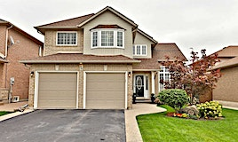 39 Shadetree Crescent, Hamilton, ON, L8J 3X1
