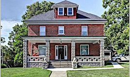 92 Ontario Street, Port Hope, ON, L1A 2T9