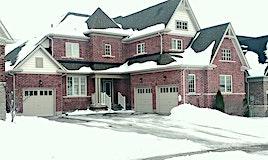 51 Anderson Avenue, Mono, ON, L9W 2Z2
