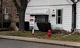 70 Ward Avenue, Hamilton, ON, L8S 2E9