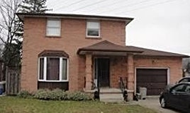 211 Winston Place, Hamilton, ON, L8S 2S8