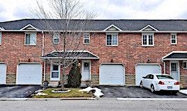 34-39 Pinewoods Drive, Hamilton, ON, L8J 3Z4