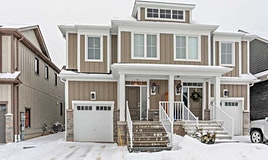 325 Yellow Birch Crescent, Blue Mountains, ON, L9Y 0Y5