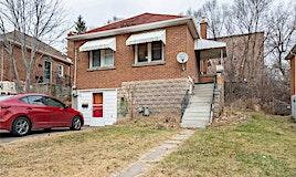 12 Carling Street, Hamilton, ON, L8S 1M8