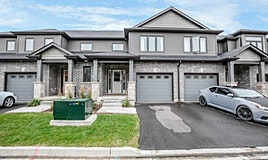 18 Lawson Street, East Luther Grand Valley, ON, L9W 7P1