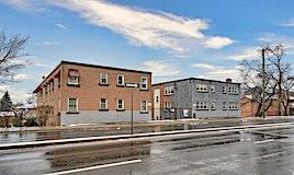 31-1759 E King Street, Hamilton, ON, L8K 1V6