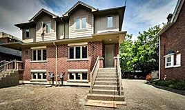 121 Young Street, Hamilton, ON, L8N 1V5