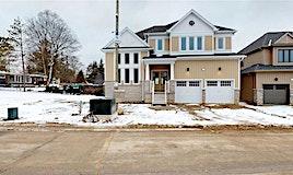 2 Lovering Lane, Toronto, ON, N1L 0H3