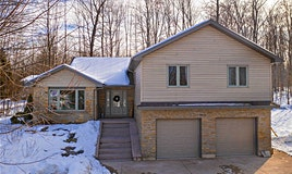 302086 Grey Road 170 Road, Georgian Bluffs, ON, N0H 2K0