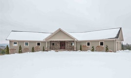 477 Haynes Road, Cramahe, ON, K0K 1M0