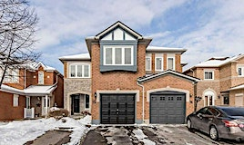 72 Stonecairn Drive, Cambridge, ON, N1T 1W3