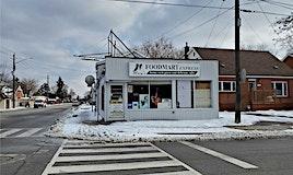 129 East 23rd Street, Hamilton, ON, L8V 2W9