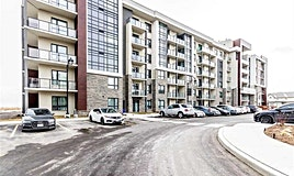 618-101 Shoreview Place, Hamilton, ON, L8E 0K2