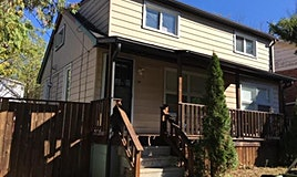 309 Bowman Street, Hamilton, ON, L8S 2V4