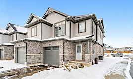 560 Blair Creek Drive, Kitchener, ON, N2P 0E4