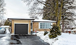 79 S Ellis Crescent, Waterloo, ON, N2J 2B7