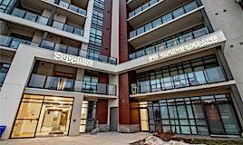 304-125 Shoreview Place, Hamilton, ON, L8E 0K3