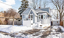 141 Forest Road, Cambridge, ON, N1S 3B6