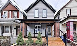 73 Clinton Street, Hamilton, ON, L8L 3K1