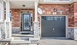 4 Cole Street, Hamilton, ON, L8B 0R2