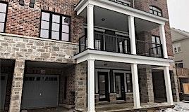 28-219 E Dundas Street, Hamilton, ON, L0R 2C9
