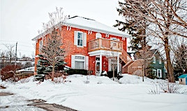74 Water Street, East Luther Grand Valley, ON, L9W 5X5