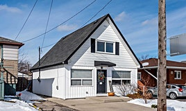 170 East 44th Street, Hamilton, ON, L8T 3H4