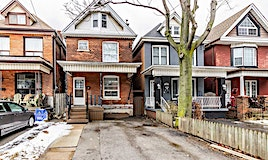 35 N Holton Avenue, Hamilton, ON, L8L 6H3
