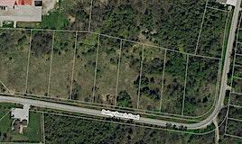 118 Balmy Beach Road, Georgian Bluffs, ON, N4K 5N4