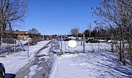 125 Densmore Road, Cobourg, ON, K9A 4J9